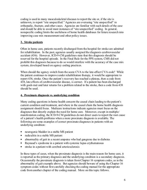 speech and language report template sle diagnostic report for speech language pathology 28