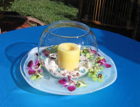 hawaiian luau party part 2 stuart event rentals