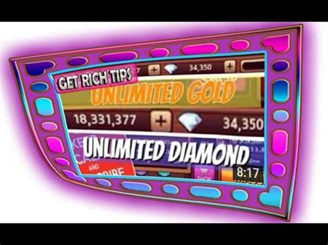 download game get rich mod versi terbaru download apk get rich mod versi 55 gameonlineflash com