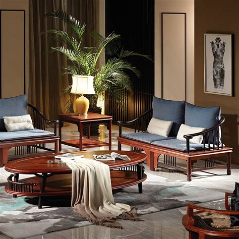 Living Room Sofa Bed Sets by Furniture Living Room Set China Free Shipping Futon Sofa