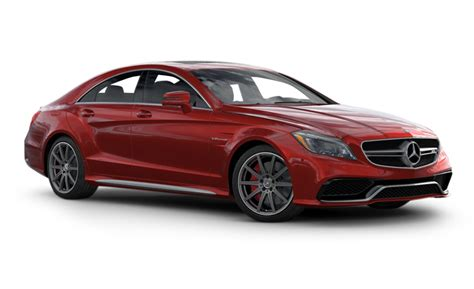 mercedes cls63 amg price mercedes amg cls63 s 4matic reviews mercedes amg cls63 s