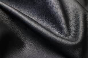 black leather upholstery hides leather hide store