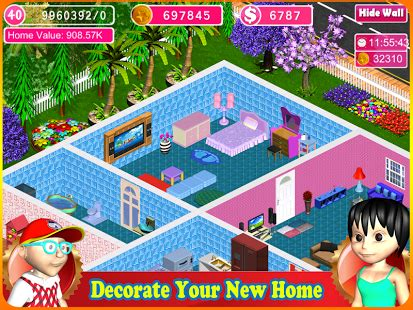 home design dream house download home design dream house apk free role playing game for