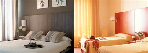 best western arosa madrid best western hotel arosa hotell madrid ving