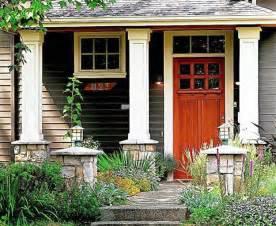 how to paint doors log home exterior front door log cabin