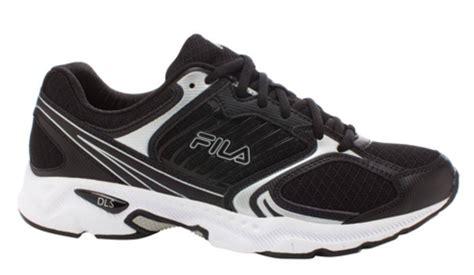 new fila sneakers new fila mens interstellar 2 lightweight running athletic