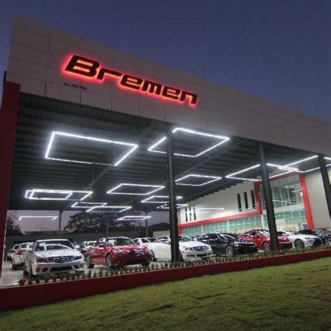 Auto Bremen by Bremen Auto Bremenauto