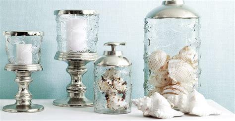 vasi confettata vasi per confettata eleganti accessori in vetro dalani