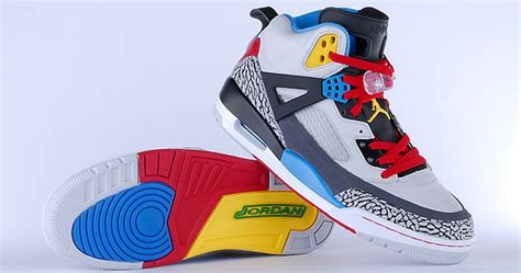 Schuhe Big Air 5 Gs Cement Flash Pueple Grau Kinder Rosa Ordnungsgemã ã Er Service P 193 spizike bordeaux 315371 070 this limited
