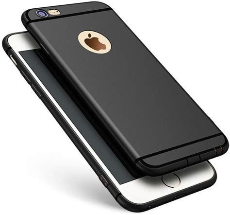 Cover For Iphone gadgetm back cover for apple iphone 6s gadgetm