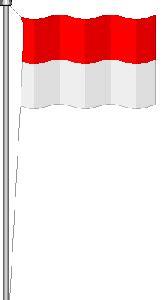 cara membuat gif menjadi wallpaper laptop kumpulan gambar dp bbm animasi bergerak bendera merah