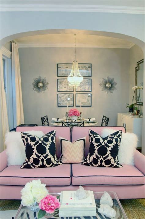 girly living room 1000 images about living rooms on heating and