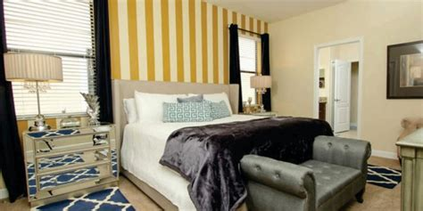 home decoration services bedroom decorating and designs by ftwo home decoration