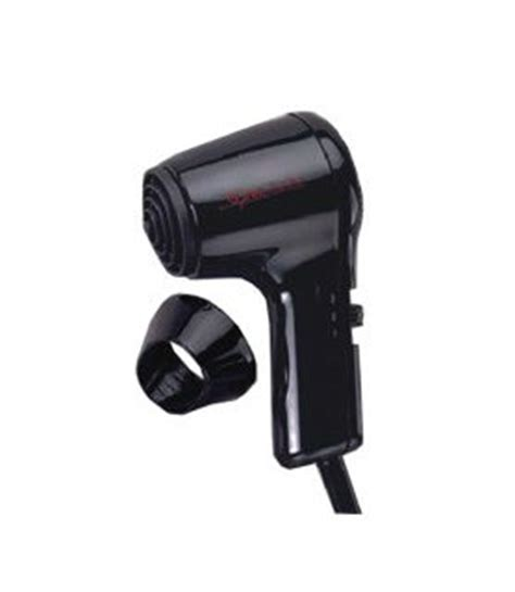 Hair Dryer Prime prime products rv accessories