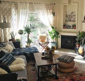 Decorating Ideas Your Apartment 25 Best Ideas About Bohemian Apartment Decor On