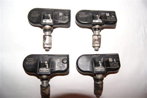 tire pressure monitoring 2012 jaguar xk parking system jaguar xj8 x350 tire pressure monitoring system tpms jaguar forums jaguar enthusiasts forum