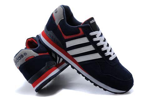 10k running shoes adidas neo runeo 10k mens running shoes