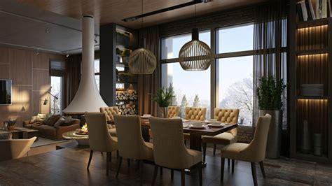 decoracion de residencias de lujo casas de lujo incre 237 bles soluciones para interiores