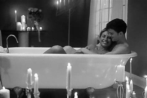 sex in bathtube romantic quotes for couple bath quotesgram
