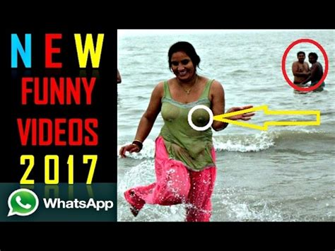 funny videos funny clips funny pictures breakcom most funny videos indian ever seen in india 2017
