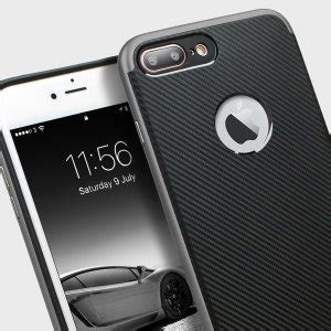 Caseology Carbon Iphone 7s iphone 7 plus cases and covers