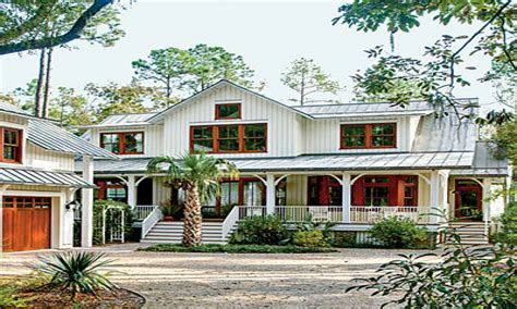southern living farmhouse plans southern living house plans com