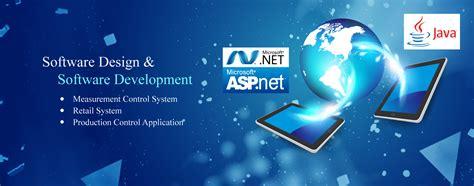 software design software development