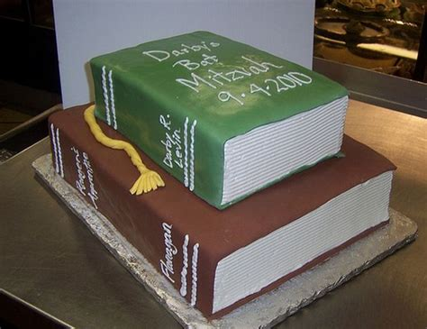 book themed cakes 24 best images about jewish holiday party ideas on