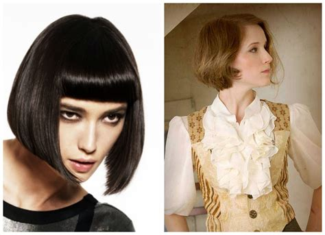 haircut and style magazine haircuts that cover your ears for medium length hair