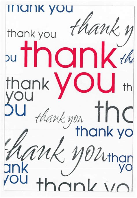 Thank You Card From Teacher To Parents For Gift - thank you cards from parents bramfield house