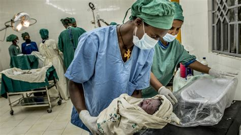 safe pregnancy after c section how safe surgery 2020 helps mothers in ethiopia and