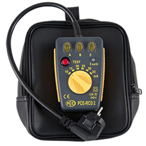 Karet Der 250 Fi fi pr 252 fger 228 t pce rcd 2 pce instruments