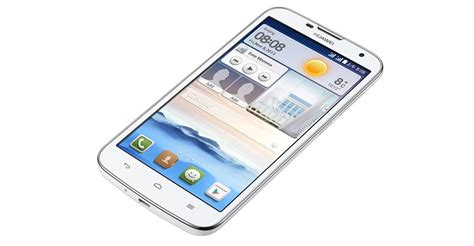 Huawei Ascend G730 Pictures huawei ascend g730 specs review release date phonesdata