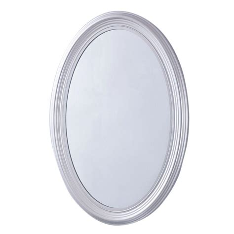lightweight bathroom mirror 100 bathroom pewter bathroom mirror lightweight oval