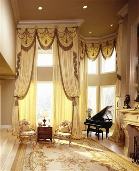 1000 Images About Curtains On Pinterest Violin Yurts