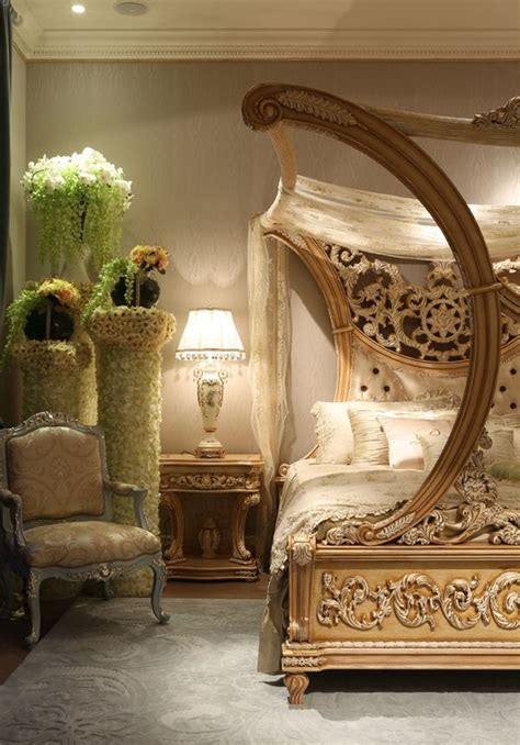 17 best ideas about italian bedroom furniture on