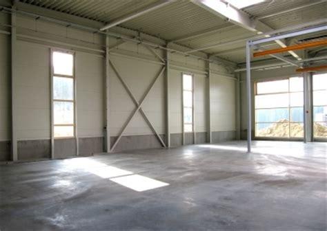 estrich versiegeln wohnraum versiegelter estrich ist strapazierf 228 hig und langanhaltend