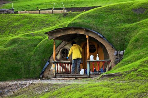 the magic of a hobbit house 1000 images about magic and hobbit houses on pinterest