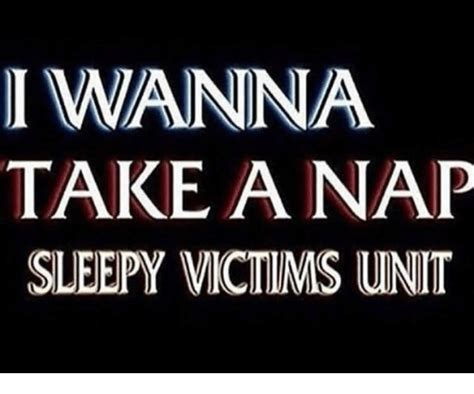 I Wanna Take A Nap Meme - 25 best memes about i wanna take a nap i wanna take a