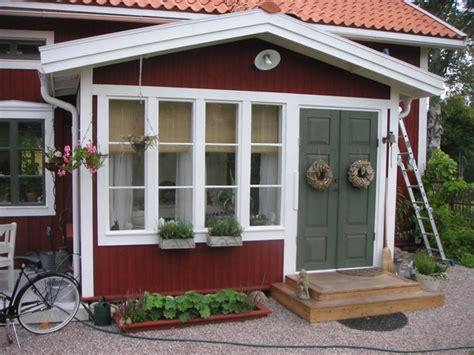 veranda inglasad inglasad veranda veranda image uterum med golv av