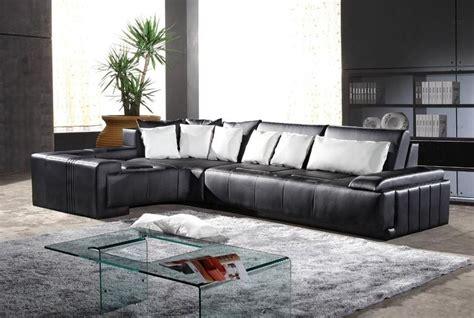 sectional sofas st louis sectional sofas st louis gradschoolfairs com