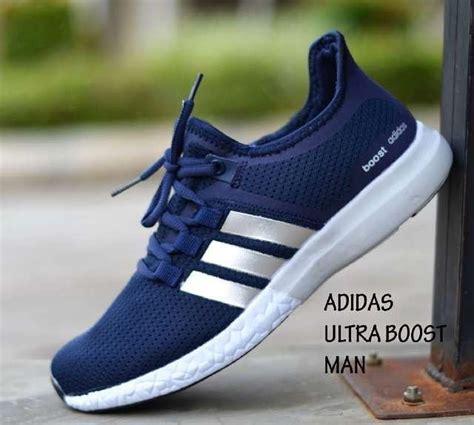Harga Adidas Ultra Boost 3 0 Original adidas ultra boost 40 45 go upsole original idr 300 000