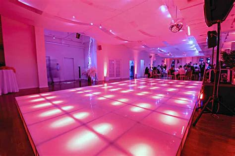 available rooms near me sweet sixteen event space on fifth avenue nyc midtown loft terrace