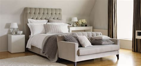 the white company bedroom furniture the white company discount codes voucher codes 15
