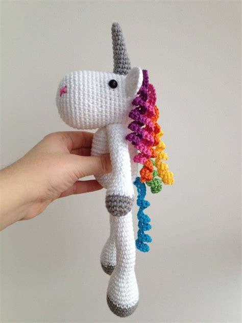 unicorn teddy pattern 56 best unicornios images on pinterest backgrounds