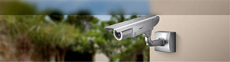 adelaide security cctv installation vision living