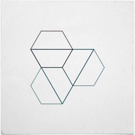 geometric pattern software 117 best vr logo images on pinterest branding