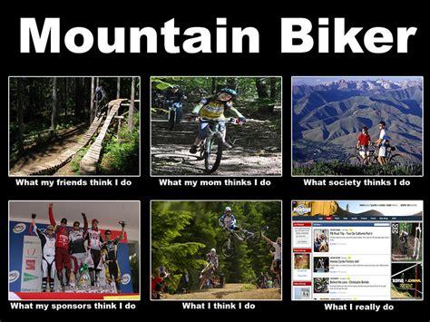 Mtb Memes - mountain bike memes
