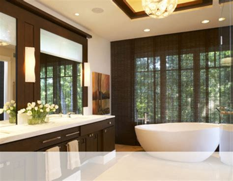 spa bathroom designs spa bathroom design ideas 171 decorative kitchen design