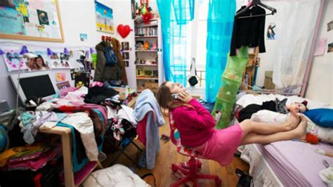 rooms today rewarding behavior is key to parenting study suggests today